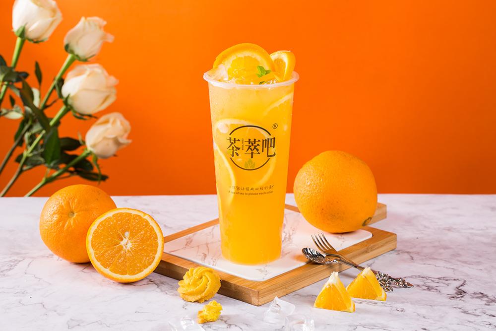 霸氣橙子 (1).jpg
