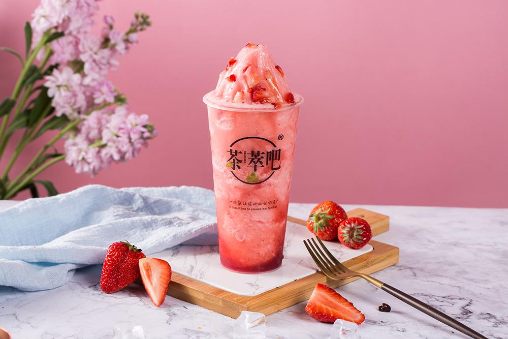 草莓奶鉆沙冰 (2).jpg