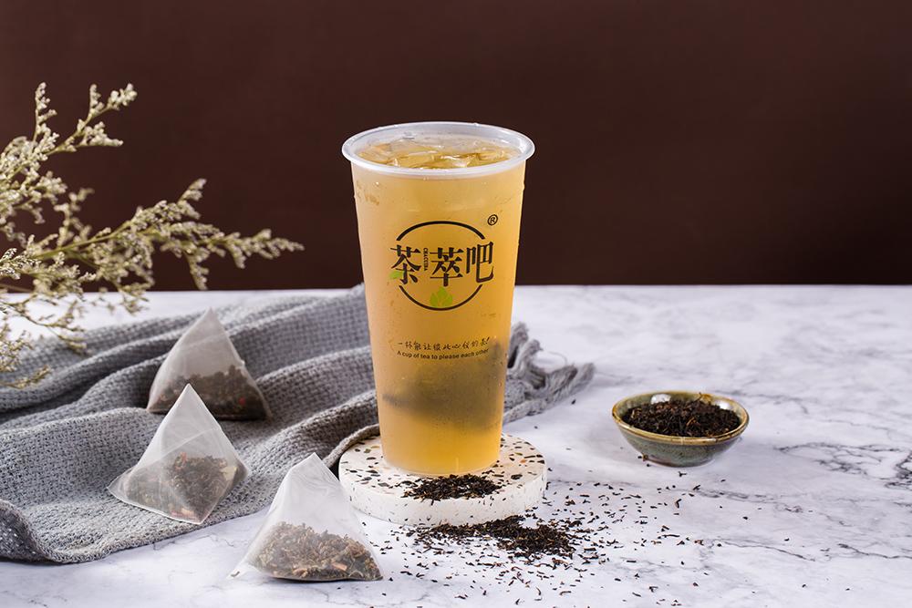 凍頂烏龍茶 (1).jpg