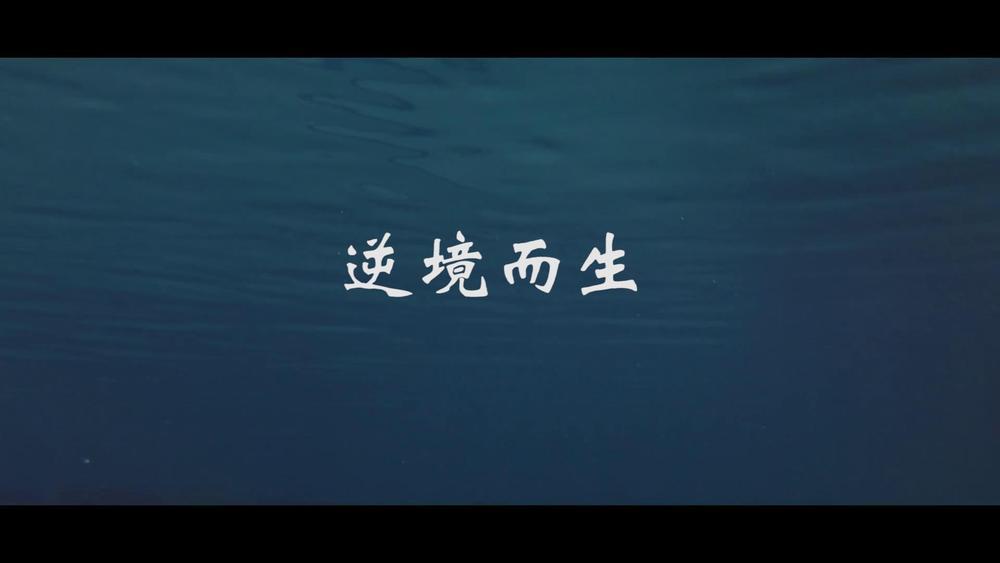 逆境而生[00-00-22][20190827-151113889].jpg