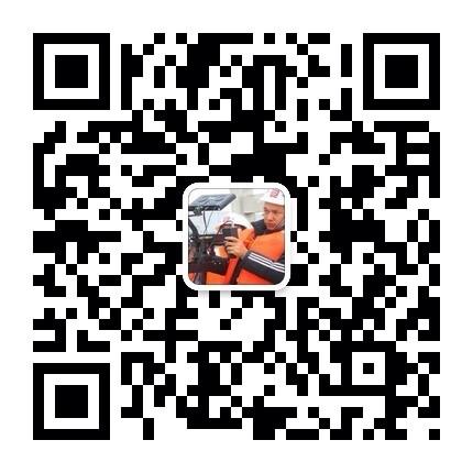20140308141243688.jpg